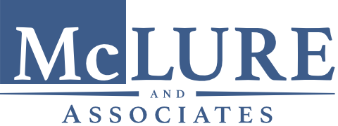 McLure Law & Associates